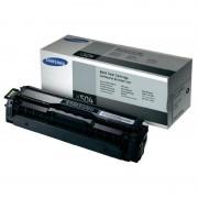 Samsung CLT-K504S Toner Negro CLP-470/475 CLX-4170