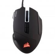 Corsair Scimitar RGB Elite Rato Gaming Óptico 18000DPI