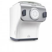 Philips Pasta Maker HR2353/09 + 4 trafile e bilancia