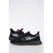 Adidas Sneakers ZX 500 RM in Pelle e Tessuto taglia 11,5