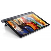 "Tablet Lenovo Yoga Tab 3 Pro 10.1"", crna, LTE, CPU 4-cores, Android 6.0, 4GB, 64GB, 10.1"" 2560x1600, 12mj, (ZA0G0108BG)"
