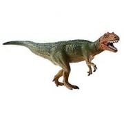 Bullyland Giganotosaurus Museum Line Action Figure