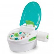 Olita Summer Infant Step By Step 3 in 1