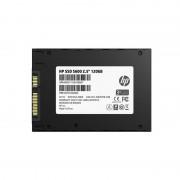 """SSD HP 120GB crna, S600, 4FZ32AA, 2.5"""", SATA3, 36mj"""