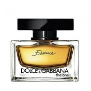 Dolce&Gabbana The One Essence - Tester