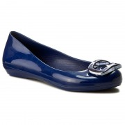 Балеринки ZAXY - Pop Charm Fem 81999 Navy 90109 W285015