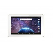 "eSTAR Themed Tablet Wookie 7"" ARM A7 QC 1.3GHz/1GB/8GB/0.3MP/WiFi/Android 7.1/Wookie Futrola"