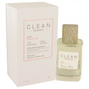 Clean Blonde Rose Eau De Parfum Spray By Clean 3.4 oz Eau De Parfum Spray