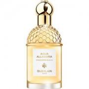 GUERLAIN Perfumes femeninos Aqua Allegoria Mandarine Basilic Eau de Toilette Spray 75 ml