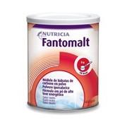 Fantomalt suplemento nutricional calórico 400 g - Nutricia