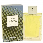Sisley Eau D'ikar Eau De Toilette Spray 3.3 oz / 97.6 mL Fragrance 483219