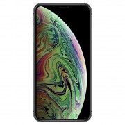 Telefon mobil Apple iPhone XS, 64GB, 4GB RAM, 4G, Space Gray