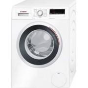Masina de spalat rufe Bosch WAN20261BY 7 kg 1000rpm A+++ Alb