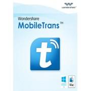 MobileTrans Mac OS
