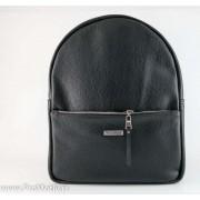 Backpack manji