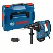 Bohrhammer mit SDS-plus GBH 3-28 DFR, mit L-BOXX