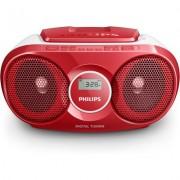 CD Радио Philips AZ215R