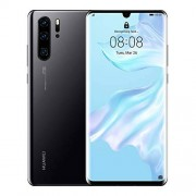 Huawei Smartphone P30 Pro 256 GB Desbloqueado Color Negro Turmalina