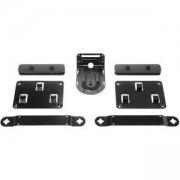 Монтажен комплект за камера Logitech Rally Ultra-HD ConferenceCam (Logitech Rally Mounting Kit), 939-001644