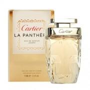 Cartier La Panthere Legerepentru femei EDP 75 ml
