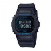 Мъжки часовник Casio G-Shock DW-5600BBM-1ER