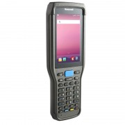 Terminal mobil Honeywell ScanPal EDA60K 2D USB Bluetooth Wi-Fi Android 7.1 30 taste