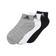 3S PER AN HC 3P Adidas zokni (3 pár)