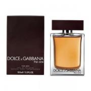 The One For Men - Dolce e Gabbana 100 ml EDT SPRAY