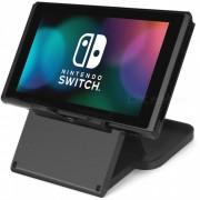 Soporte de consola ajustable para Nintendo Switch