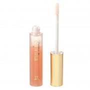 エスプリーナ 3周年記念限定モイストフルUVリップグロス【QVC】40代・50代レディースファッション