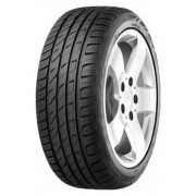 Mabor Sport-Jet 3 195/60R15 88H