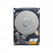 Dell 400-AEFB Disco Rigido Interno 1Tb 7.2k Rpm Sata 6Gbps 3,5''