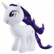 Ponei de plus Rarity My Little Pony 17 cm