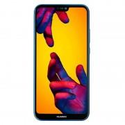 Huawei P20 Lite DS 4GB/64GB Azul