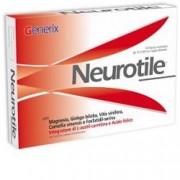 > Neurotile 14fl