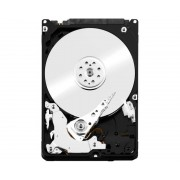 WD Western Digital Red disco duro interno Unidad de disco duro 1000 GB Serial ATA III