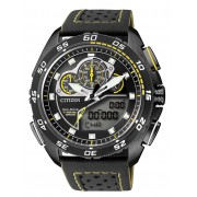 Ceas barbatesc Citizen JW0125-00E Promaster Land 20ATM 46mm