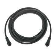 ADJ Power IP cable 5m EXR PAR IP