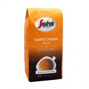 Segafredo Caffe Crema Dolce 1 kg ziarnista