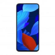 Huawei Nova 5T Dual-SIM 128GB schwarz