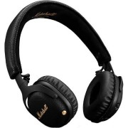 Casti audio Marshall Mid 199736, Bluetooth, Negru