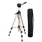 Tronožac STAR stativ HAMA sa torbom 61 04161