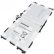 Bateria PGF349398HT para Samsung Galaxy Note 10.1 2014, P605