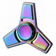 Mr.northjoe Spinner Fidget juguete de alivio EDC Spinner mano para el autismo