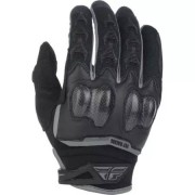 FLY RACING Gants Fly Racing Patrol XC Noir