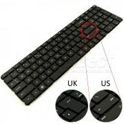 Tastatura Laptop Hp Pavilion DV7-7000 + CADOU