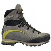 La Sportiva Trango Trek Micro Evo GORE-TEX - scarpe da trekking - donna - Grey/Green