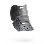 Steel-Flex STLFLX MetGUARDZ Protector de encaje y metatarso (ProTecMet)