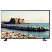 SMART TECH LE6566UDSA Tv Led 65'' Ultra Hd Smart Tv Android 7.1 Nero