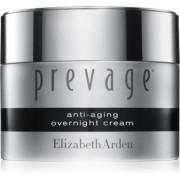 Elizabeth Arden Prevage Anti-Aging Overnight Cream creme regenerador de noite 50 ml